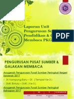 Laporan Pengurusan Sumber 2017 (1).pptx