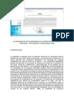 La importancia de la alelopatía en la obtención de nuevos cultivares.docx