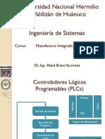 ClaseCIM-N04 PLCs Ejercicios