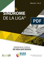 Manual Rompe Sindrome Liga