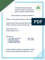 330936061-hidraulica-2-practica-n-4-flujo-sobre-vertederos-de-cresta-ancha-docx.docx