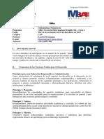 170929 MBA G - Matemáticas Financieras (SPOOC).pdf