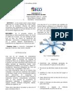 Practica Telematica 2