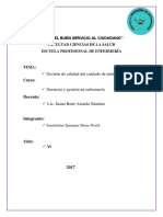 INVESTIGACION-FORMATIVA.pdf