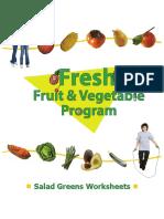 ffvp-salad-greens-worksheet.pdf