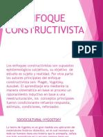 ENFOQUE CONSTRUCTIVISTA diapositiva.pptx