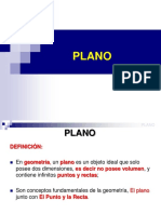 Planoinicial