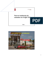 habitos de consumo.pdf.pdf