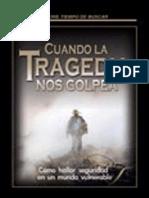 AR905_CuandoLaTragediaNosGolpea.pdf