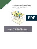 Operacion Acueducto y Alcantarillado