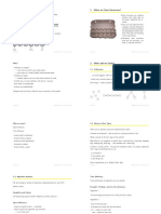 Topic01-IntroDS.pdf