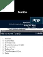 miembros_en_tension.ppt