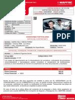 3011310700757.8.pdf