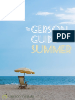 The-Gerson-Guide-to-Summer.pdf