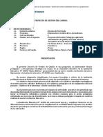 Diplomado en Gestión de los Aprendizajes.docx