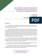 Comparación de perfiles sociales de estudiantes.pdf