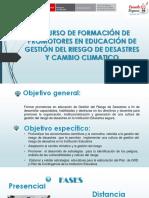 Guía_curso_promotores_2016.pptx
