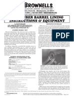 Inst-143 Barrel Liner.pdf