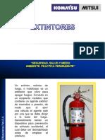MODELO-DE-presentacion MAYK (1).pptx