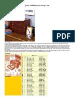 Www-popularmechanics-com Home Improvement Furniture 1302971-HTML Lhblgg