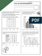 Practica Estadística