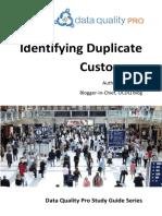 Identifying+Duplicate+Customersduplicate cust
