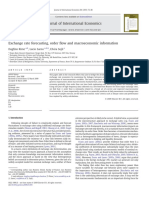 rime_sarno_sojli_n Exchange rate forecasting, order flow and macroeconomic information.pdf