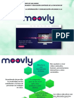 moovly-ppt