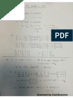 answers_midterm test sem 2 1213.pdf