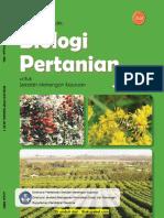 smk10 BiologiPertanian Ameilia
