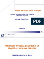 Normas Sistema de Calidad y Trazabilidad44 (2)