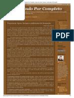 Geografando Por Completo_ Voçorocas_ tipos, formas e ambientes de formação_.pdf