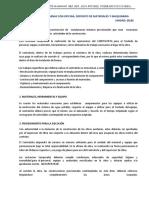 ESPC. TECNICAS