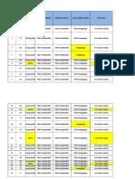 Tugas 1 Data Mining-1