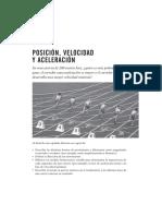 1092.0.pdf