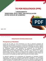 JULIO-LEVANO.pdf