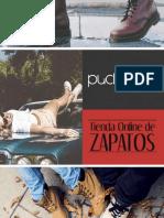 Catalogo Puchetty.pdf