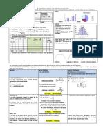 Formulario Descriptiva LP