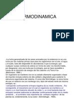 Apuntes Clase Termodinamica Conceptos Basicos Corregido