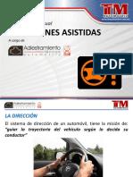 Presentación_Sistemas-de-Direccion.pdf
