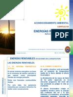 3-ENERGÍAS RENOVABLES.pdf