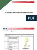 Direccion_cotas-de-reglaje_Manual_Peugeot.pdf