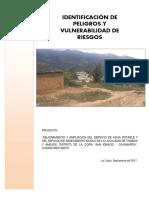 1.- Analisis de Riesgos Tamboa y Anexos.pdf