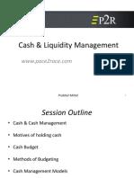 Cash & Liquidity Management.pdf