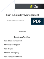 Cash & Liquidity Management.pdf