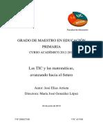 EliasArrietaJose.pdf