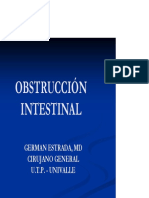 Obstrucción-Intestinal1