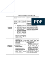 73520449 Cuadro Comparativo Entre LFE y LEN