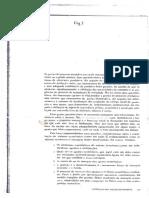 CAP3ROSSETTI.pdf