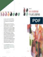 Cadenas_Musculares_1 medilibros.com.pdf